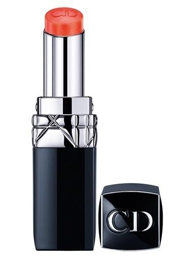 Dior Dior Rouge Baume 538                   Ruj Renksiz